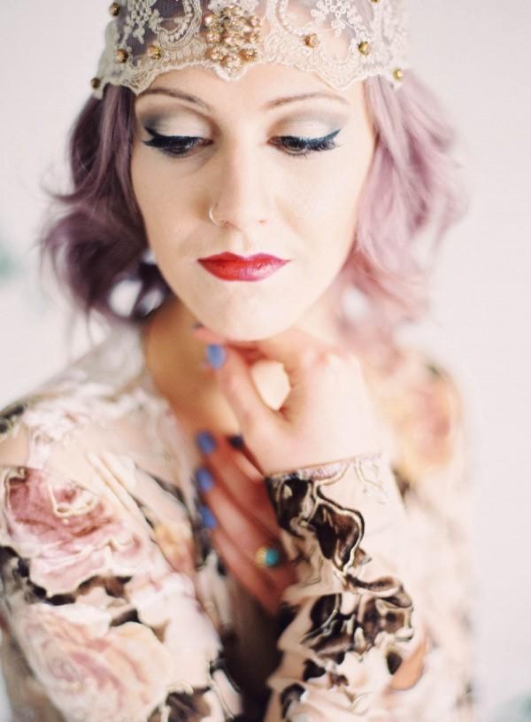 Lavender-Botanical-Boudoir-Inspiration-Shoot-Milton-Photography-0037