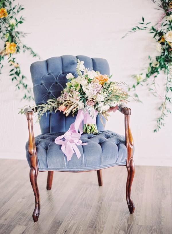Lavender-Botanical-Boudoir-Inspiration-Shoot-Milton-Photography-0056