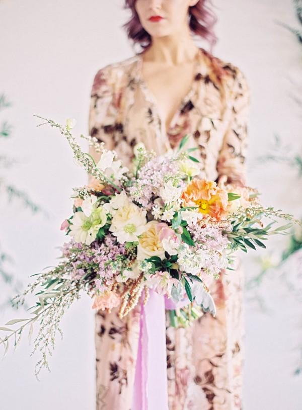 Lavender-Botanical-Boudoir-Inspiration-Shoot-Milton-Photography-0061