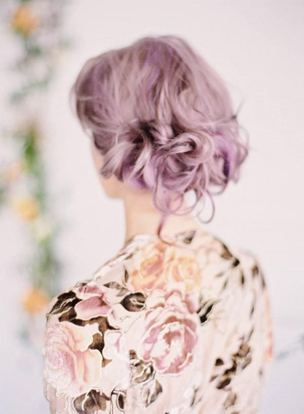 Lavender-Botanical-Boudoir-Inspiration-Shoot-Milton-Photography-0074