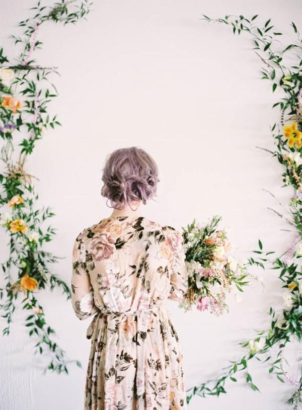 Lavender-Botanical-Boudoir-Inspiration-Shoot-Milton-Photography-0080