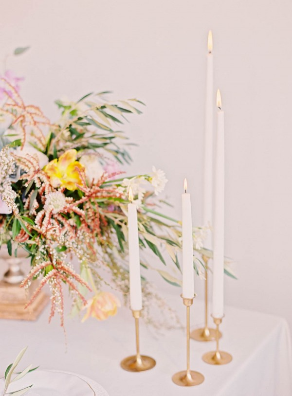 Lavender-Botanical-Boudoir-Inspiration-Shoot-Milton-Photography-0092