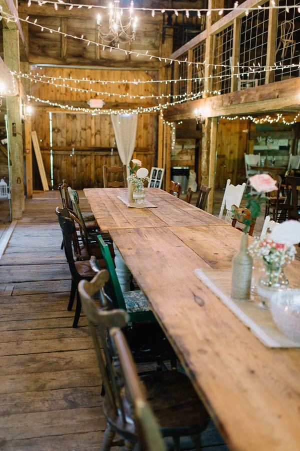 Maine-Barn-Wedding-at-Coolidge-Family-Farm-Darling-Photography (1 of 31)