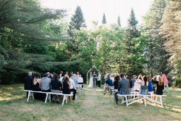 Maine-Barn-Wedding-at-Coolidge-Family-Farm-Darling-Photography (16 of 31)