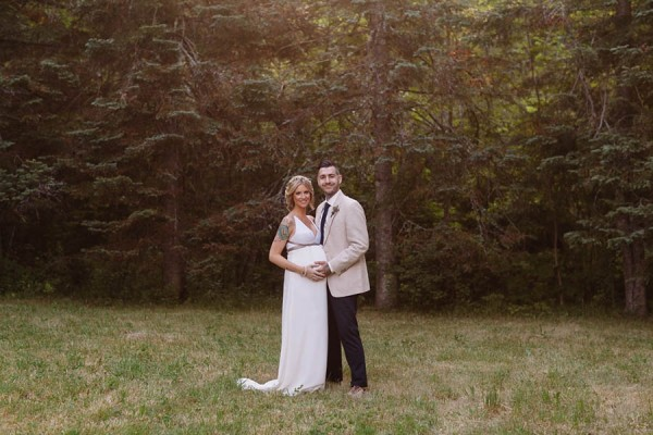 Maine-Barn-Wedding-at-Coolidge-Family-Farm-Darling-Photography (22 of 31)