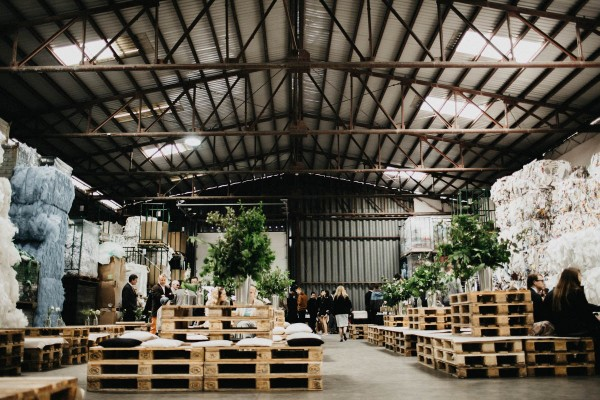 Minimalist-Warehouse-Wedding-in-Prague-Couple-of-Prague (29 of 37)