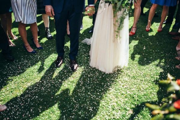 Natural-Irish-Wedding-at-Limepark (10 of 24)