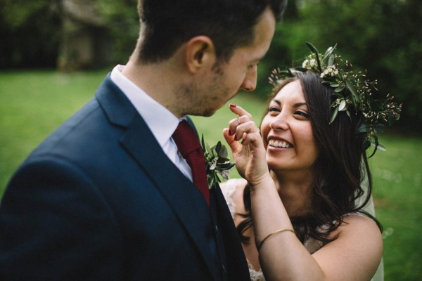Natural-Irish-Wedding-at-Limepark (12 of 24)