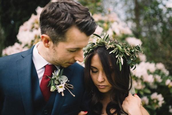 Natural-Irish-Wedding-at-Limepark (13 of 24)