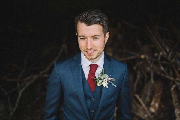 Natural-Irish-Wedding-at-Limepark (15 of 24)