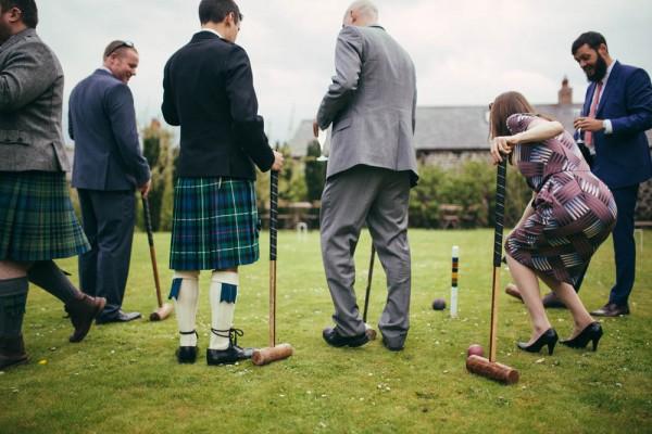 Natural-Irish-Wedding-at-Limepark (16 of 24)