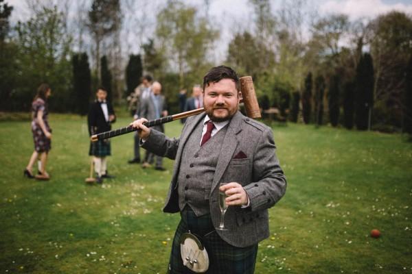 Natural-Irish-Wedding-at-Limepark (17 of 24)