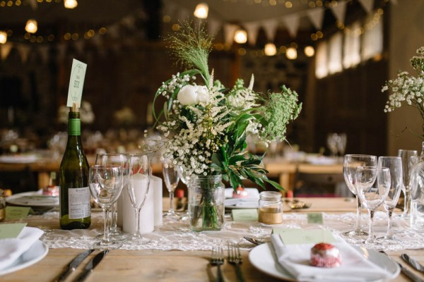 Natural-Irish-Wedding-at-Limepark (18 of 24)