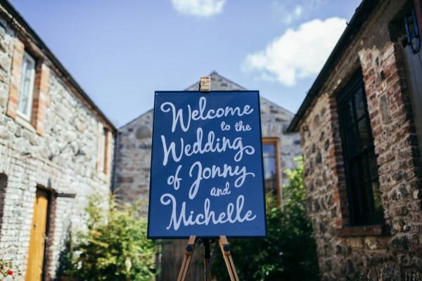 Natural-Irish-Wedding-at-Limepark (2 of 24)