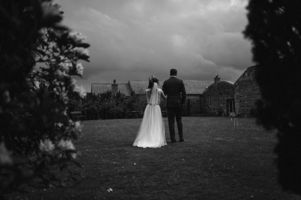 Natural-Irish-Wedding-at-Limepark (22 of 24)