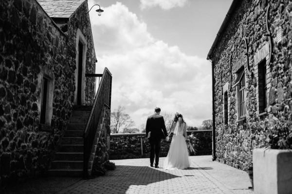 Natural-Irish-Wedding-at-Limepark (23 of 24)