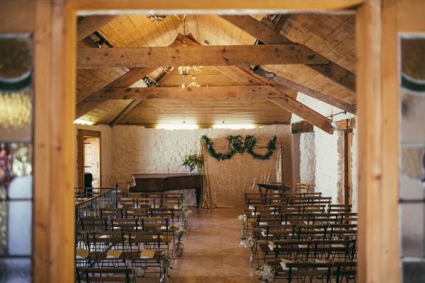 Natural-Irish-Wedding-at-Limepark (3 of 24)