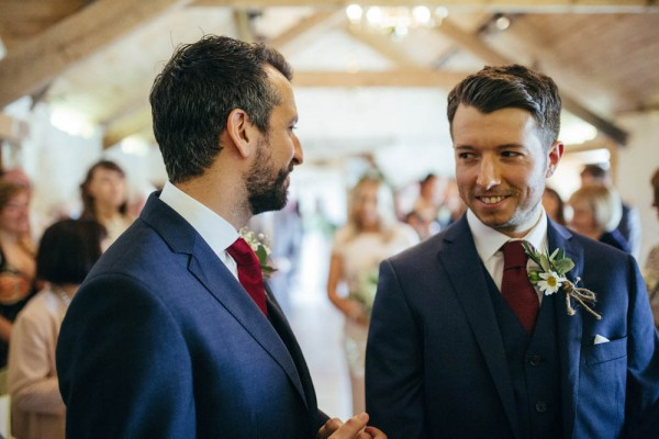 Natural-Irish-Wedding-at-Limepark (5 of 24)