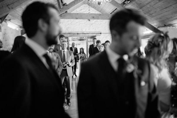 Natural-Irish-Wedding-at-Limepark (6 of 24)
