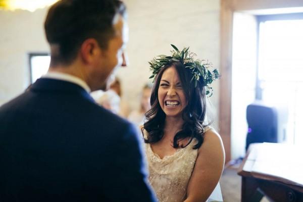 Natural-Irish-Wedding-at-Limepark (7 of 24)