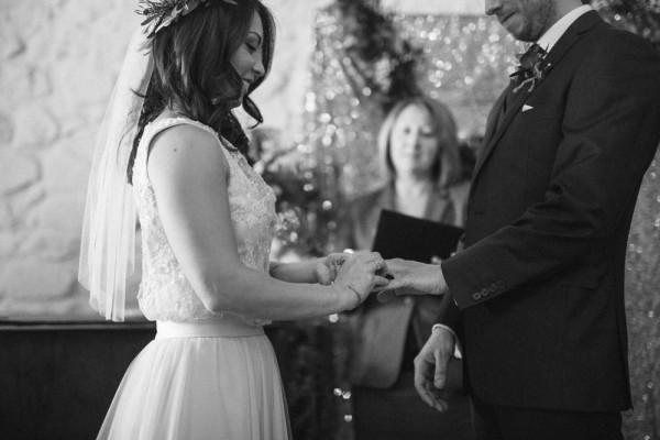 Natural-Irish-Wedding-at-Limepark (8 of 24)