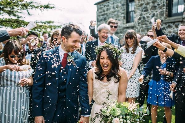 Natural-Irish-Wedding-at-Limepark (9 of 24)
