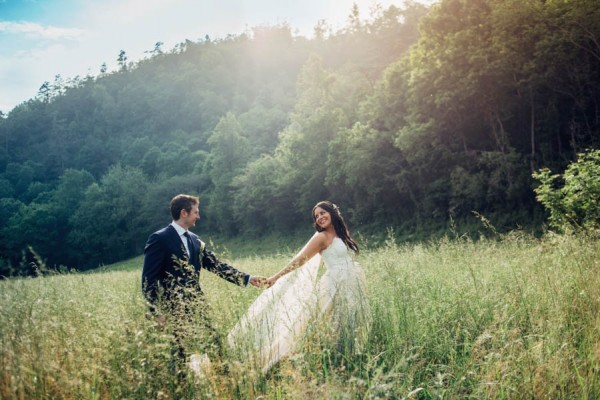 Organic-Tennessee-Wedding-at-The-Lily-Barn-Dixie-Pixel (13 of 20)