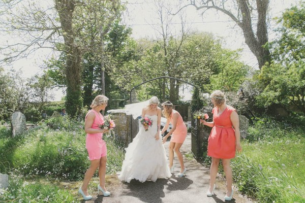 Quirky-Cornwall-Wedding-at-YHA-Treyarnon-Millie-Benbow-Photography-24