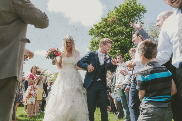 Quirky-Cornwall-Wedding-at-YHA-Treyarnon-Millie-Benbow-Photography-30