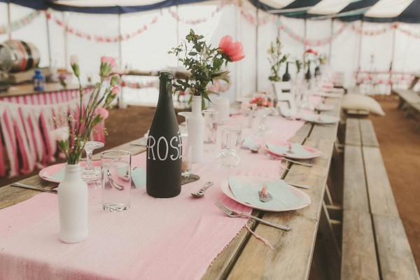 Quirky-Cornwall-Wedding-at-YHA-Treyarnon-Millie-Benbow-Photography-39