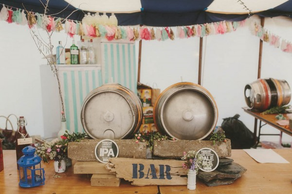 Quirky-Cornwall-Wedding-at-YHA-Treyarnon-Millie-Benbow-Photography-40