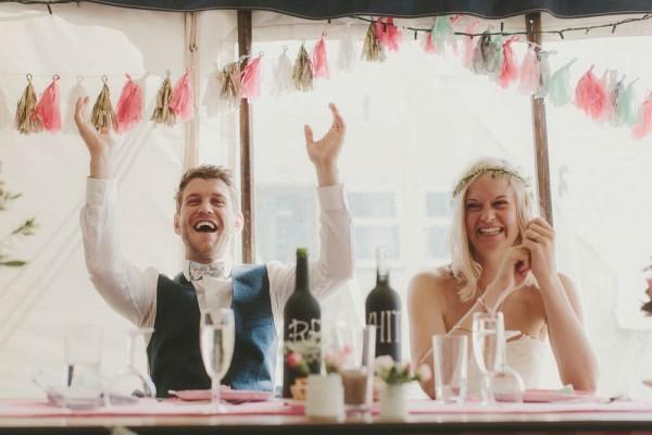 Quirky-Cornwall-Wedding-at-YHA-Treyarnon-Millie-Benbow-Photography-50