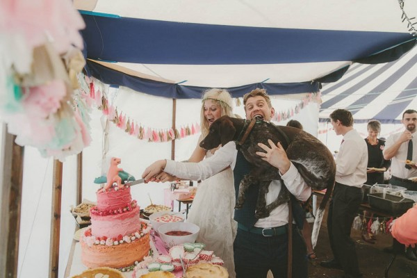 Quirky-Cornwall-Wedding-at-YHA-Treyarnon-Millie-Benbow-Photography-56