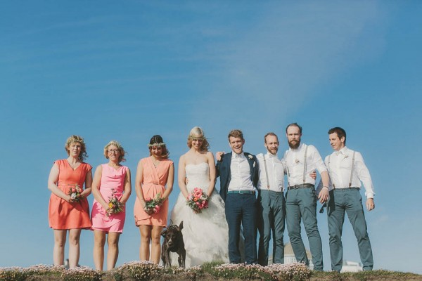 Quirky-Cornwall-Wedding-at-YHA-Treyarnon-Millie-Benbow-Photography-58