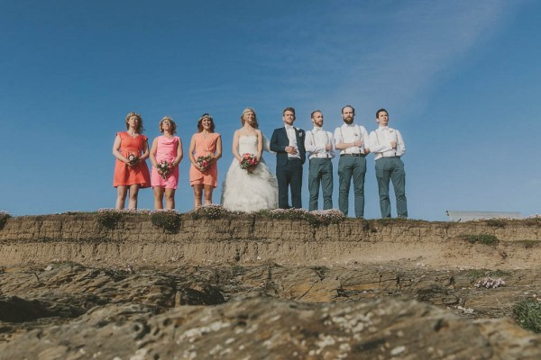 Quirky-Cornwall-Wedding-at-YHA-Treyarnon-Millie-Benbow-Photography-59