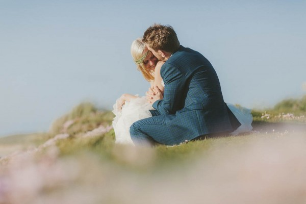 Quirky-Cornwall-Wedding-at-YHA-Treyarnon-Millie-Benbow-Photography-65