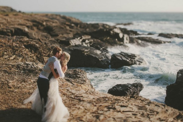 Quirky-Cornwall-Wedding-at-YHA-Treyarnon-Millie-Benbow-Photography-67