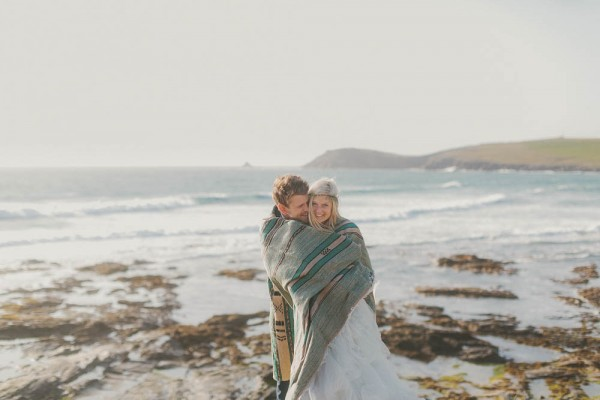 Quirky-Cornwall-Wedding-at-YHA-Treyarnon-Millie-Benbow-Photography-70