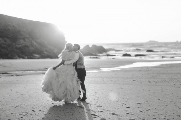 Quirky-Cornwall-Wedding-at-YHA-Treyarnon-Millie-Benbow-Photography-74