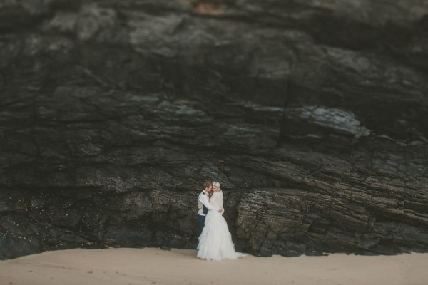 Quirky-Cornwall-Wedding-at-YHA-Treyarnon-Millie-Benbow-Photography-75