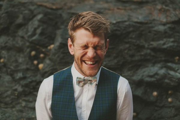 Quirky-Cornwall-Wedding-at-YHA-Treyarnon-Millie-Benbow-Photography-80
