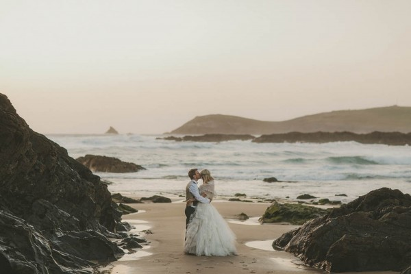 Quirky-Cornwall-Wedding-at-YHA-Treyarnon-Millie-Benbow-Photography-82