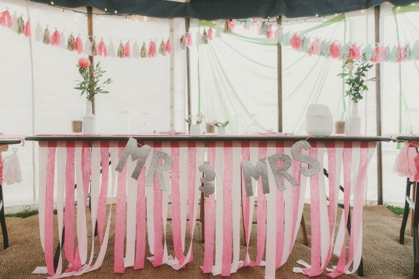 Quirky-Cornwall-Wedding-at-YHA-Treyarnon-Millie-Benbow-Photography-94