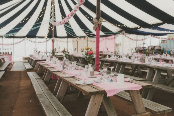 Quirky-Cornwall-Wedding-at-YHA-Treyarnon-Millie-Benbow-Photography-96