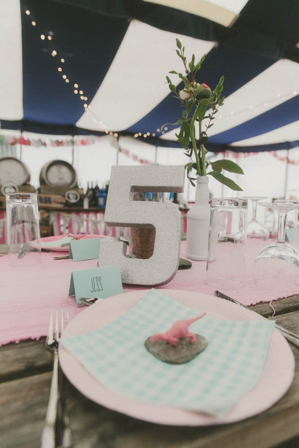 Quirky-Cornwall-Wedding-at-YHA-Treyarnon-Millie-Benbow-Photography-98