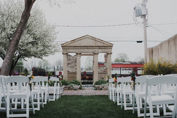 Quirky-Missouri-Wedding-at-Historic-Firehouse-No-2-Aaron-and-Whitney-Photography (12 of 45)