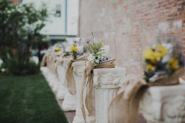 Quirky-Missouri-Wedding-at-Historic-Firehouse-No-2-Aaron-and-Whitney-Photography (14 of 45)