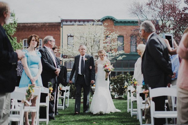 Quirky-Missouri-Wedding-at-Historic-Firehouse-No-2-Aaron-and-Whitney-Photography (17 of 45)