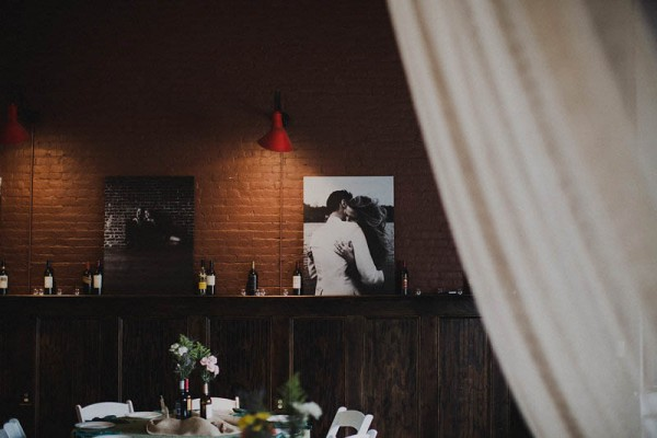 Quirky-Missouri-Wedding-at-Historic-Firehouse-No-2-Aaron-and-Whitney-Photography (4 of 45)