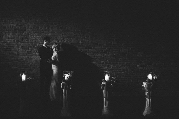 Quirky-Missouri-Wedding-at-Historic-Firehouse-No-2-Aaron-and-Whitney-Photography (44 of 45)
